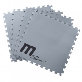 MSpa Heat Preservation Foam Mats