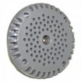 MSPA Outlet strainer